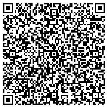 QR-код с контактной информацией организации М-2 АРХАНГЕЛЬСК