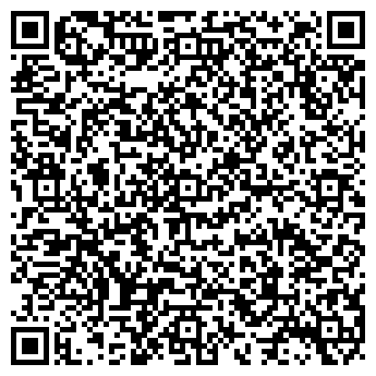 QR-код с контактной информацией организации ЗВЕЗДОЧКА-ИНЖИНИРИНГ