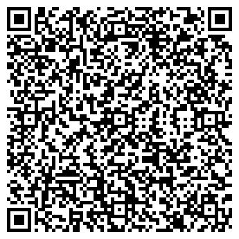 QR-код с контактной информацией организации ЦИКЛОН-Л