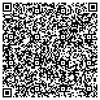 QR-код с контактной информацией организации АРХАНГЕЛЬСКИЙ ЦЕНТР НАУЧНО-ТЕХНИЧЕСКОЙ ИНФОРМАЦИИ