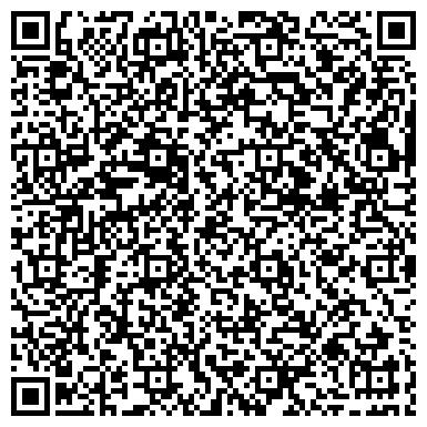 QR-код с контактной информацией организации СЕВДОРПРОЕКТ