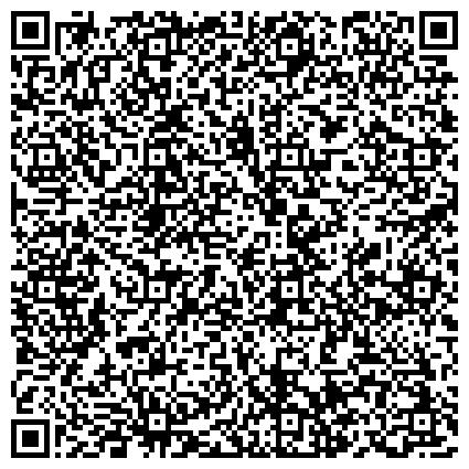 QR-код с контактной информацией организации ФБУ «СЕВЕРНЫЙ НАУЧНО-ИССЛЕДОВАТЕЛЬСКИЙ ИНСТИТУТ ЛЕСНОГО ХОЗЯЙСТВА»