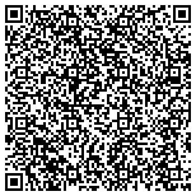 QR-код с контактной информацией организации ВСЕСОЮЗНОЕ СПОРТИВНОЕ ОБЩЕСТВО ПРОФСОЮЗОВ РОССИИ