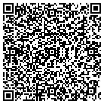 QR-код с контактной информацией организации СНАБЖЕНИЕ СЕВЕРА