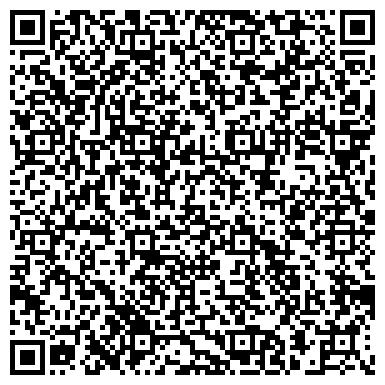 QR-код с контактной информацией организации № 1 ФИЛИАЛ ЦБС ИМ. Я. КОКОВИНА (ДЕТСКАЯ)