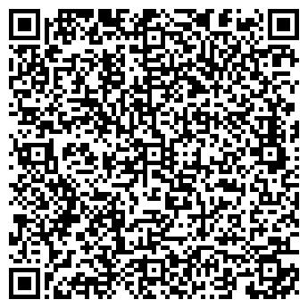 QR-код с контактной информацией организации № 2 ФИЛИАЛ ЦБС