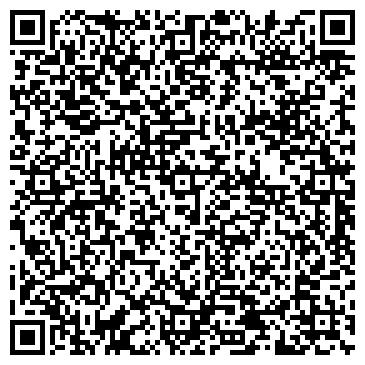 QR-код с контактной информацией организации № 3 ФИЛИАЛ ЦБС (ДЕТСКАЯ)