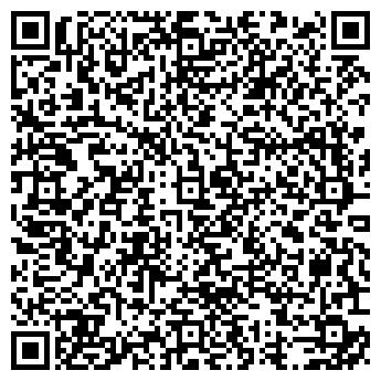QR-код с контактной информацией организации № 7 ФИЛИАЛ ЦБС
