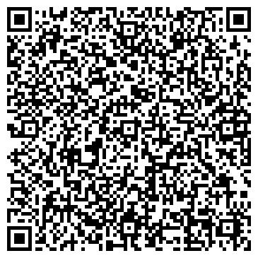 QR-код с контактной информацией организации № 9 ФИЛИАЛ ЦБС (ДЕТСКАЯ)