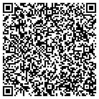 QR-код с контактной информацией организации № 11 ФИЛИАЛ ЦБС (ДЕТСКАЯ)