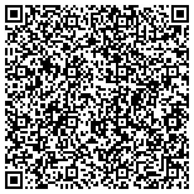 QR-код с контактной информацией организации ОБЛАСТНАЯ НАУЧНАЯ БИБЛИОТЕКА ИМ. Н.А. ДОБРОЛЮБОВА