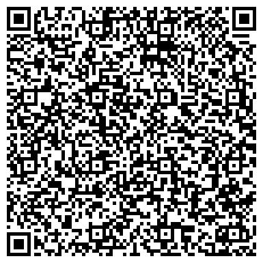 QR-код с контактной информацией организации ЦЕНТРАЛЬНАЯ ГОРОДСКАЯ ИМ. М. В. ЛОМОНОСОВА ФИЛИАЛ № 4