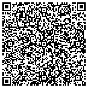 QR-код с контактной информацией организации ДОМ КУЛЬТУРЫ РАБОТНИКОВ ПРОСВЕЩЕНИЯ