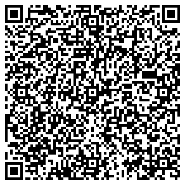 QR-код с контактной информацией организации АРХАНГЕЛЬСКИЙ ОБЛАСТНОЙ КРАЕВЕДЧЕСКИЙ МУЗЕЙ