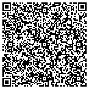 QR-код с контактной информацией организации ВЕТЕРИНАРНАЯ ЛЕЧЕБНИЦА Г. БАГРАТИОНОВСК
