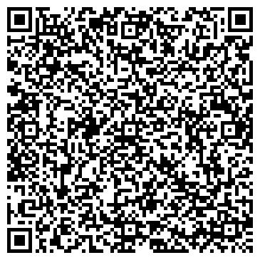 QR-код с контактной информацией организации СБ РФ № 7395 БАГРАТИОНОВСКОЕ