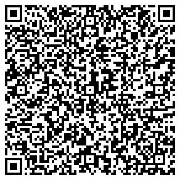 QR-код с контактной информацией организации АГРОБИОЛОГИЯ И НОВАЦИЯ