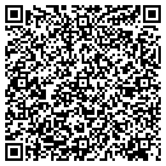 QR-код с контактной информацией организации АЗС № 52