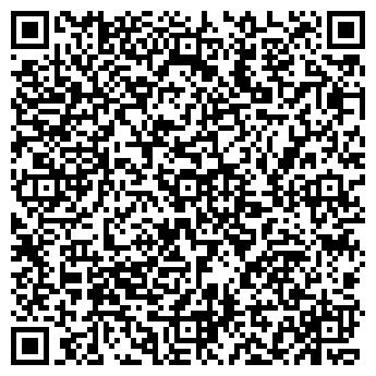 QR-код с контактной информацией организации ЗАКАЗЧИК
