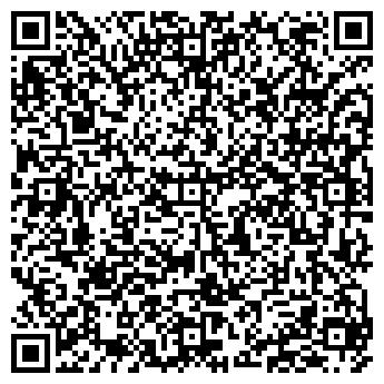 QR-код с контактной информацией организации ИСТОРИИ КРАЯ МУЗЕЙ