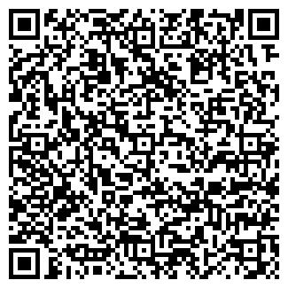 QR-код с контактной информацией организации ИСТОЧНИК ЗАВОД