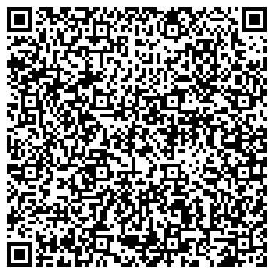 QR-код с контактной информацией организации ОГИБДД МО МВД РОССИИ БАГРАТИОНОВСКИЙ