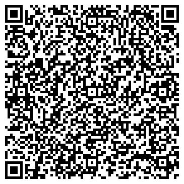 QR-код с контактной информацией организации ВЕРЫ, НАДЕЖДЫ, ЛЮБОВИ И МАТЕРИ ИХ СОФИИ ХРАМ