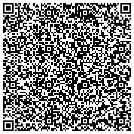 QR-код с контактной информацией организации ФОНД СОЦИАЛЬНОГО СТРАХОВАНИЯ РФ КАЛИНИНГРАДСКОЕ РЕГИОНАЛЬНОЕ ОТДЕЛЕНИЕ ПО БАГРАТИОНОВСКОМУ РАЙОНУ