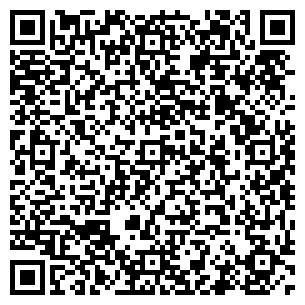 QR-код с контактной информацией организации АЗС № 22