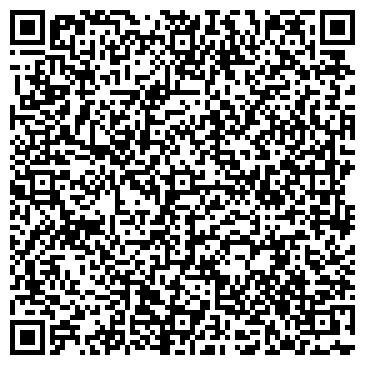 QR-код с контактной информацией организации МЕДПУНКТ ПОС. ВЛАДИМИРОВО