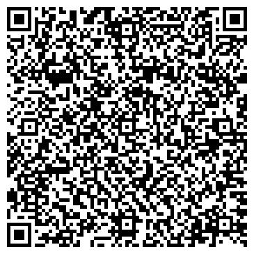 QR-код с контактной информацией организации ЦЕНТР П-М-С СОПРОВОЖДЕНИЯ