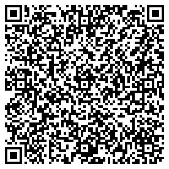 QR-код с контактной информацией организации ЖИЛЕНКО С. В.