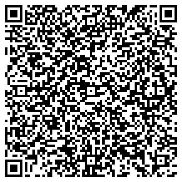 QR-код с контактной информацией организации БАЛТИЙСКАЯ НЕФТЕПЕРЕВАЛОЧНАЯ КОМПАНИЯ