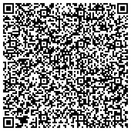 QR-код с контактной информацией организации СЕВЕРО-ЗАПАДНЫЙ БАНК СБЕРБАНКА РОССИИ КАРЕЛЬСКОЕ ОТДЕЛЕНИЕ № 4707 ДОП.ОФИС № 4707/01152