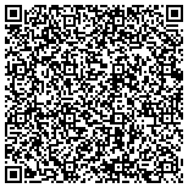 QR-код с контактной информацией организации БОРОВИЧСКИЕ ЭЛЕКТРИЧЕСКИЕ СЕТИ ОАО НОВГОРОДЭНЕРГО