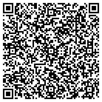 QR-код с контактной информацией организации БОРОВИЧСКИЙ ЛЕСХОЗ