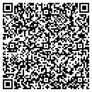 QR-код с контактной информацией организации ООО РИЭЛТ СТРОЙ
