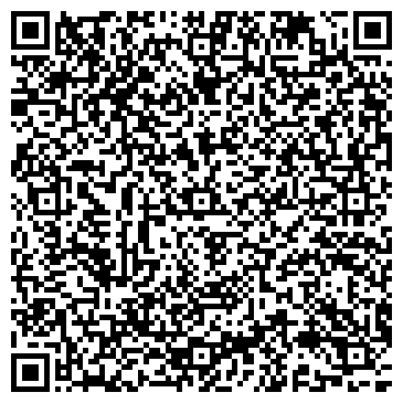 QR-код с контактной информацией организации ЗАО ВАЛДАЙСКАЯ ПМК МЕЛИОДОРСТРОЙ