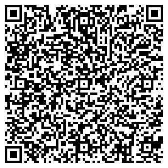 QR-код с контактной информацией организации ВАЛДАЙАГРОПРОМЭНЕРГО