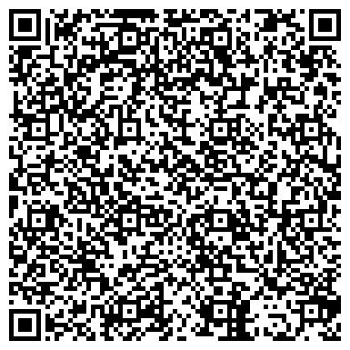 QR-код с контактной информацией организации ВАЛДАЙСКИЕ ЭЛЕКТРИЧЕСКИЕ СЕТИ ОАО НОВГОРОДЭНЕРГО