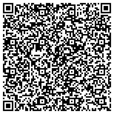 QR-код с контактной информацией организации МУ ЗАГОРЬЕ