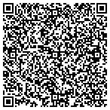QR-код с контактной информацией организации ГУ ВАЛДАЙСКИЙ РАЙОННЫЙ ЦЕНТР ЗАНЯТОСТИ НАСЕЛЕНИЯ