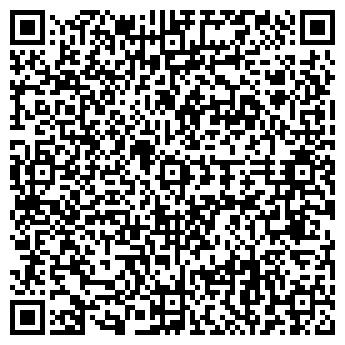 QR-код с контактной информацией организации УЧРЕЖДЕНИЕ ОЯ 22/4