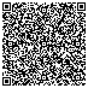 QR-код с контактной информацией организации АВТОСПЕЦОБОРУДОВАНИЕ ЗАВОД
