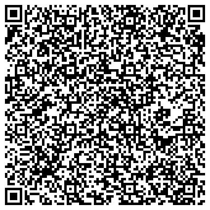 QR-код с контактной информацией организации НОВГОРОДСКИЙ ЦЕНТР ПО ГИДРОМЕТЕОРОЛОГИИ И МОНИТОРИНГУ ОКРУЖАЮЩЕЙ СРЕДЫ ОБЛАСТНОЙ, ГУ