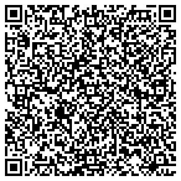 QR-код с контактной информацией организации НАУЧНАЯ УНИВЕРСАЛЬНАЯ БИБЛИОТЕКА ОБЛАСТНАЯ