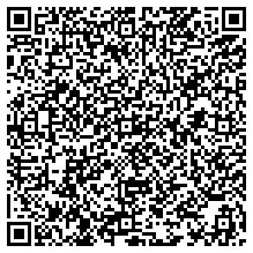 QR-код с контактной информацией организации ПРИЯТНОЕ ПУТЕШЕСТВИЕ