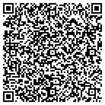 QR-код с контактной информацией организации СЕЛЕН-ТУР