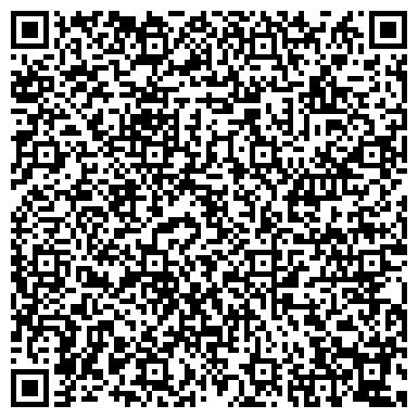 """QR-код с контактной информацией организации """"Автотранспортное предприятие №3"""""""