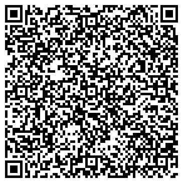 QR-код с контактной информацией организации МИКЭНИКЭЛ ИНЖИНИРИНГ СЕРВИС, ООО
